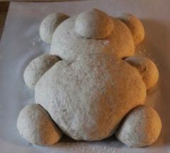 teddy-bear-bread_314