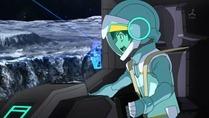 [sage]_Mobile_Suit_Gundam_AGE_-_41_[720p][10bit][9169E16B].mkv_snapshot_20.21_[2012.07.23_16.53.54]