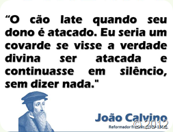 calvino 3