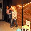 play back show 2012 (23).JPG