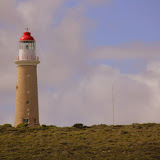 Lighthouse on Kangaroo Island - Adelaide, Australia