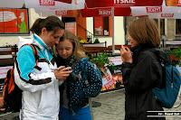 Poznajemy Ojcowiznę 2012, Prudnik