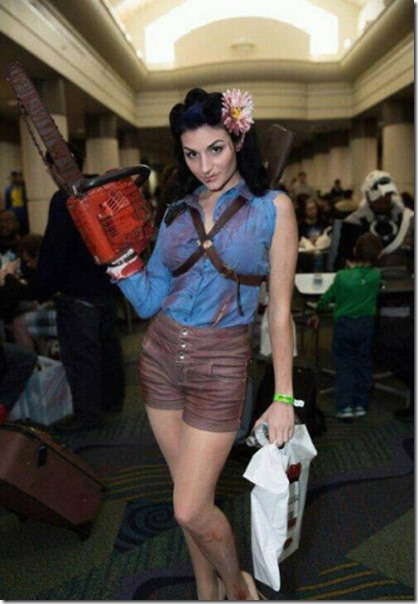 awesome-cosplay-hot-24