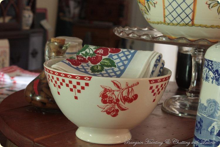 bowl o lzy sus