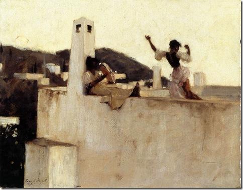 Sargent-John-Singer-Rosina-Capri