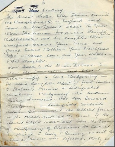 Letterfromda2