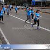 unicef10k2014-2428.jpg