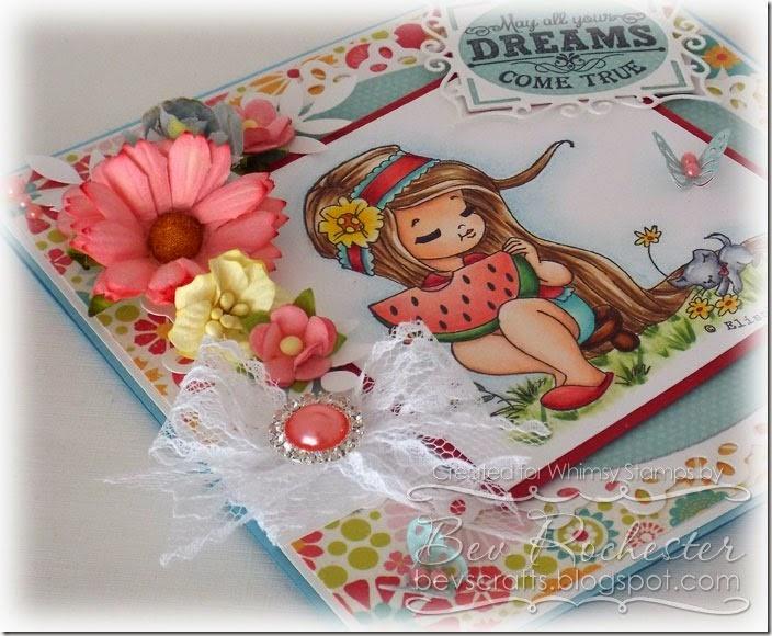 bev-rochester-whimsy-little-summer-sunkissed-sweetness2