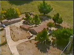 1998.06.23-067 ferme charentaise