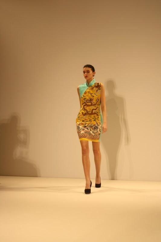 LFW VFS Designer #2 28