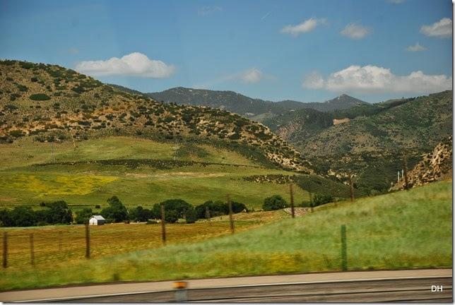 06-18-14 A Travel Co Sps to Estes Park (17)