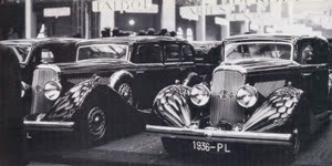 1935-3 Panhard