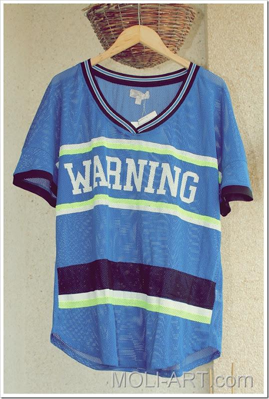 camiseta-rebajas-bershka-warming