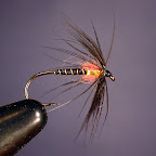 SOFT HACKLE BLACK & PINK.jpg