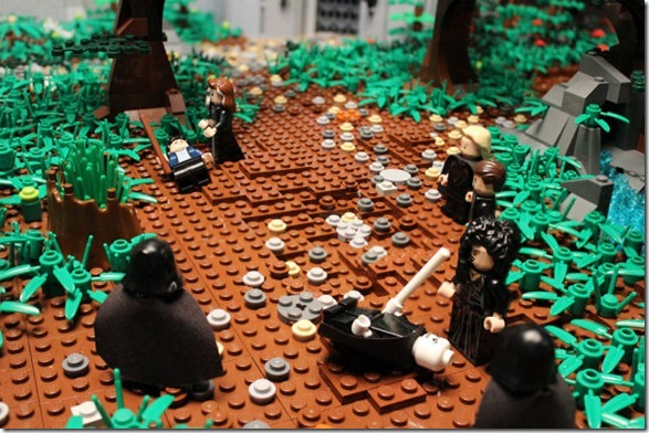 legos-harry-potter-44