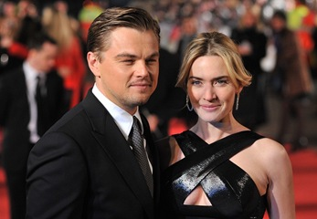 dicaprio-winslet-uk-premiere-revolutionary-road-01