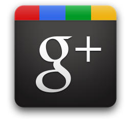 logo-google-plus