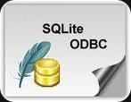 SQLiteODBC