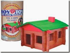 classic-log-cabin-cansm-2