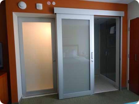 2-room