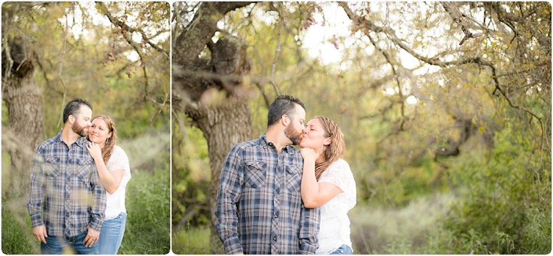 Santa Rosa Plateau Engagement Session (16)