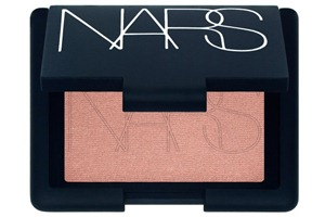 nars-blush-e1284254045328