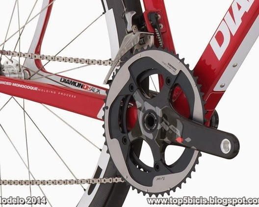 DiamondbackPODIUM EQUIPE SRAM RED 22 2014 (3)