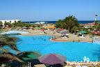Фото 10 Holiday Inn Safaga