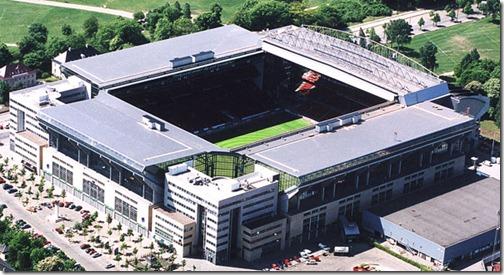 parken-stadium-COPENHAGA