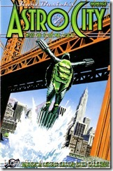 P00017 - Astro City v2 #17