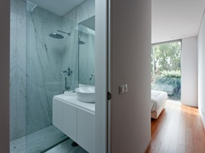 baño-diseño-moderno