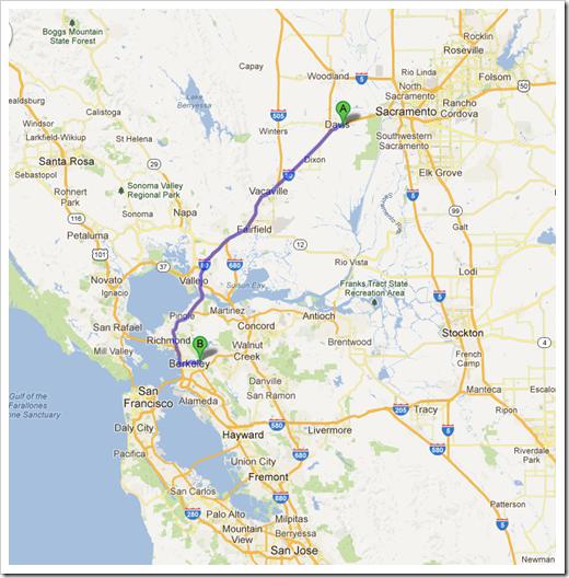 maps_davis_ucbg