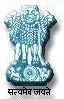 intelligence bureau executives recruitment 2014,jobs in Intelligence bureau,IB executives recruitment