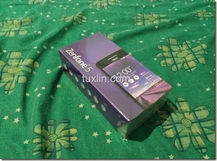 Ini Perbedaan Asus Zenfone 5 Lite vs Zenfone 5