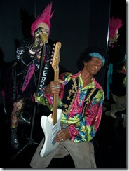 2011.08.15-097 Jimmy Hendrix