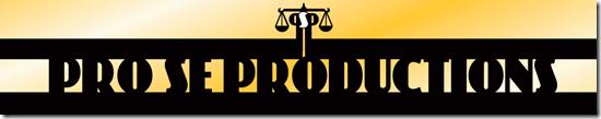 Prose Logo