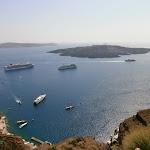 Greciya. Santorini. (10).jpg