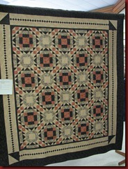 St. Mary's Quilt Show 2012 033 - Copy