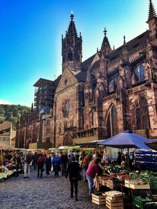 mercado-friburgo-muenster