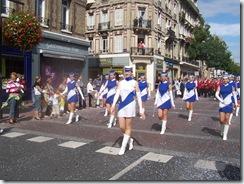2008.08.17-012 Blasorchester