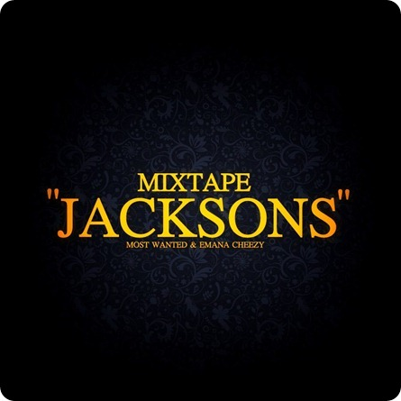 Mixtape-Jacksons