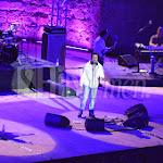 shinymen-cheb-khaled-festival-de-carthage-2013 (99).JPG