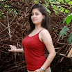 Heroine - Kanikha Thivari (21).jpg