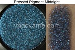 c_MidnightPressedPigmentMAC3