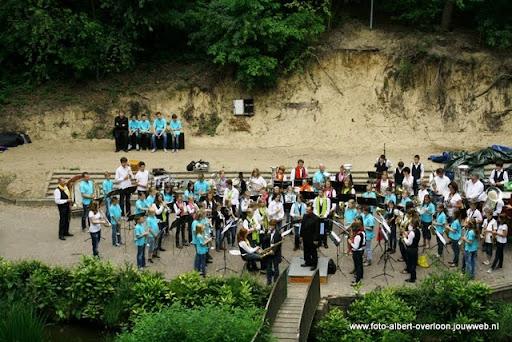 jeugdorkestendag fanfare overloon 13-06-2011 (26).JPG