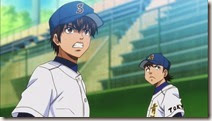 Diamond no Ace - 25 -32