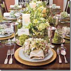 christmas-table-setting-l