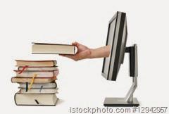 downlaod the e-book