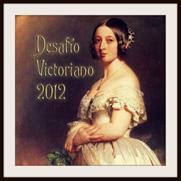 victorian_challenge_2012