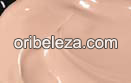 Oriflame Adaptive Giordani Gold - Base de Cor e Pó Solto